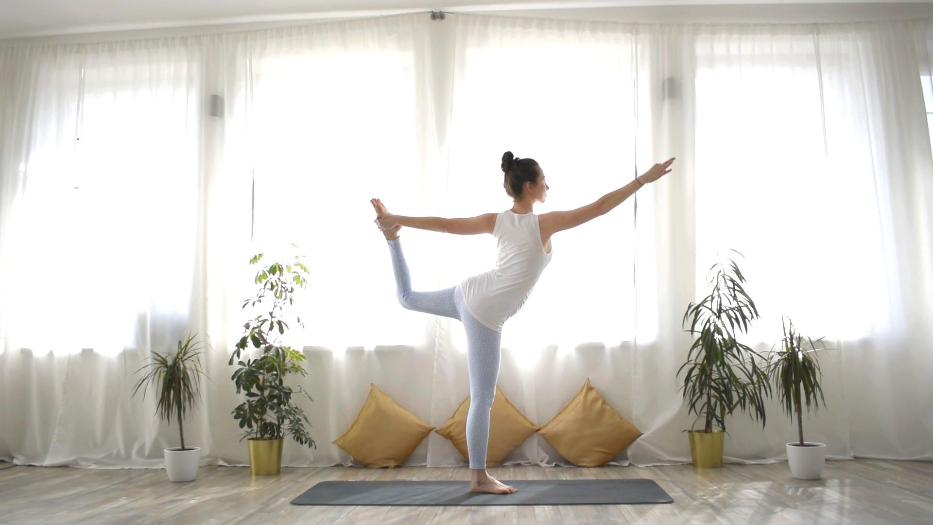 jóga pro těhotné - workshop liberec